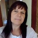 Ксенья, 46 лет