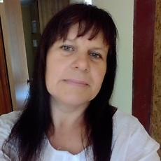 Фотография девушки Ксенья, 46 лет из г. Миргород
