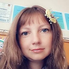 Фотография девушки Lesenok, 32 года из г. Сватово