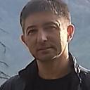 Aleksandr, 43 года