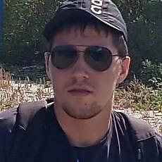Фотография мужчины Димас, 23 года из г. Одесса