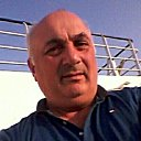 Леван, 51 год