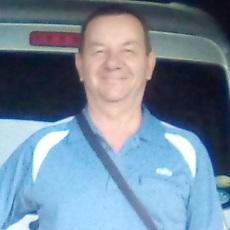 Фотография мужчины Владимир, 63 года из г. Спасск-Дальний