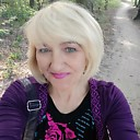 Арина, 55 лет