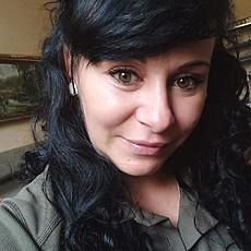 Фотография девушки Nina, 31 год из г. Первомайск