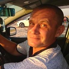 Фотография мужчины Сергей, 39 лет из г. Красноперекопск