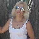 Зайка, 38 лет