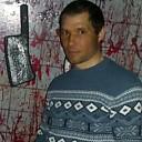 Фёдор, 37 лет