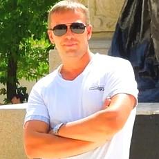 Фотография мужчины Евгений, 35 лет из г. Ангарск