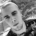 Дмитрий, 28 из г. Нижний Новгород.