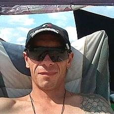 Фотография мужчины Жека, 33 года из г. Умань