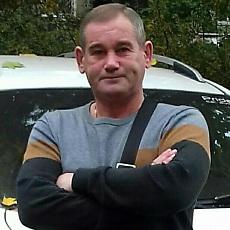 Фотография мужчины Дима, 46 лет из г. Санкт-Петербург