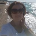 Елена, 38 из г. Рязань.