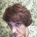 Оксана, 43 из г. Тюмень.