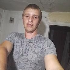 Фотография мужчины Коссс, 32 года из г. Белгород