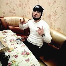 Фотография мужчины Дима, 22 года из г. Великий Устюг
