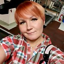 Анастасия, 36 из г. Омск.