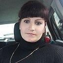 Полина, 35 из г. Новосибирск.