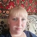 Елена, 33 года