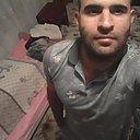 Malik, 34 года