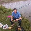 Олег, 37 из г. Иркутск.