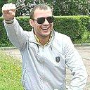 Vitalka, 39 лет