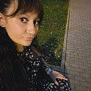 Олеся, 27 из г. Пермь.