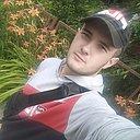 Богдан, 19 лет