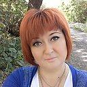 Татьяна, 36 из г. Богородицк.