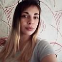Алёна, 26 из г. Рыбинск.
