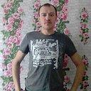 Женёк, 32 года