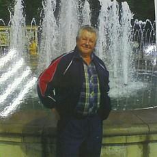 Фотография мужчины Валерий, 64 года из г. Владимир