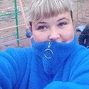 Ольга, 32 из г. Улан-Удэ.