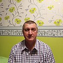 Александр, 59 из г. Архангельск.