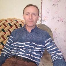 Фотография мужчины Николай, 52 года из г. Умань