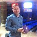 Андрей, 45 из г. Оренбург.