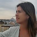 Ангелина, 44 из г. Химки.