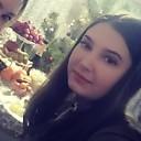 Екатерина, 29 из г. Ульяновск.