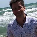 Георгий, 33 года