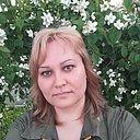 Марина, 34 из г. Воронеж.