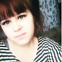 Катерина, 20 из г. Иркутск.