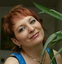 Маргарита, 55 лет