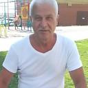 Михаил, 70 из г. Новосибирск.