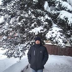 Фотография мужчины Виктор, 51 год из г. Лебедянь