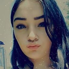 Фотография девушки Аня, 18 лет из г. Черновцы
