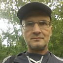 Олег, 51 год