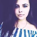 Наталья, 20 из г. Екатеринбург.