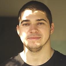 Фотография мужчины Павел, 27 лет из г. Евпатория