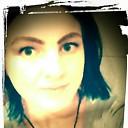 Евгения, 33 из г. Санкт-Петербург.