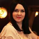 Татьяна, 40 из г. Новосибирск.